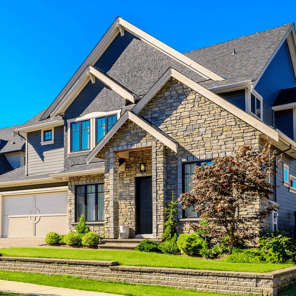 Minnesota Luxury Homes
