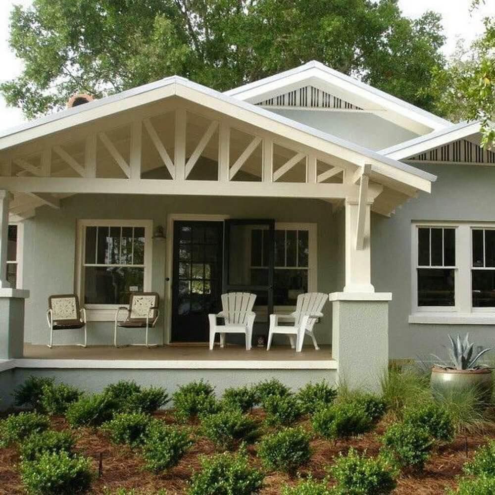 Minnesota Single Family Homes