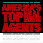 Dayton Ohio Top Agents