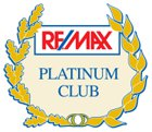 Top Rated REMAX agents