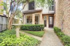 5603 Saint Moritz - For Lease in Bellaire, TX