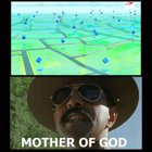 Pokemon Go Coeur d'Alene