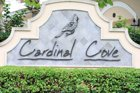Cardinal Cove Fiddlers Creek Resort Pool Home Search