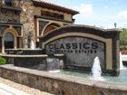 Classics Plantation Estates