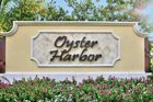 Fiddlers Creek Oyster Harbor Homes