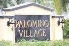 Palomino Village