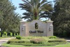 Naples FL Quail West Home Search