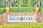 Naples FL Talis Park Home Search