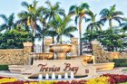Treviso Bay Home Search