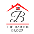 The Barton Group AZ HomeSmart Logo