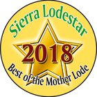 Best Of the Mother Lode 2018