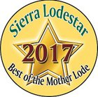 Best Of Mother Lode 2017