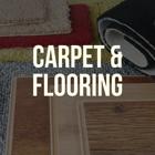 Carpet and flooring colorado springs homebound team