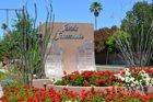 Sands Scottsdale