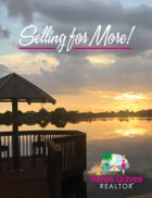 Cape Coral FL Listings Selling For More Book Renae Graves