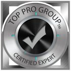 Top Pro Group Certified Renae Graves Midpoint Realty