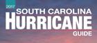 Click Here for Hurricane Preparedness Guide