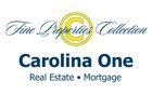 Charleston Houses Online Fine Homes Logo
