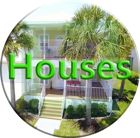 Panama City Beach Houses For Sale