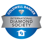 coldwell banker chicago award