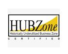 HubZone