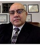 Pablo Lopez Broker Short Sale and REO Specialist