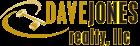 Dave Jones Realty