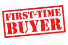 First Time Buyers Denver Realty Pro