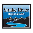 Snake River MLS has accurate home values.