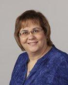 Cindy Rudenga