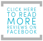 Fagin Willis Group Facebook Reviews