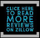 Fagin Willis Group Zillow Reivews