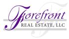 Forefront Real Estate, LLC Casper, Wyoming
