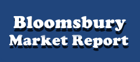 Click button to view Bloomsbury real estate market report by Tom Smith
