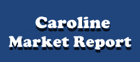 Click to view Caroline County real estate market report