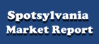 Spotsylvania County Real Estate Market Report Button