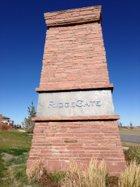 RidgeGate Landmark in Lone Tree Colorado