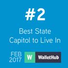 Boise Idaho best