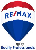 remax_greenville_sc_real_estate