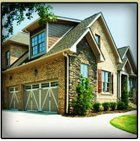 luxury homes greenville
