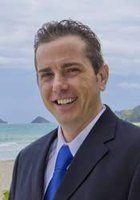 Greg Studt