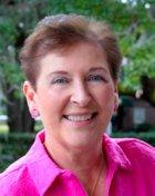 Meg O'Hanlon