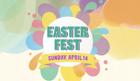 St. Luke's UMC Easterfest