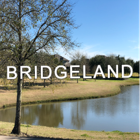 Bridgeland luxury homes Cypress, TX