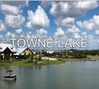 Towne Lake Cypress, TX