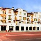 Montecito 55+ REDONDO BEACH