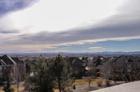 Views from Aurora