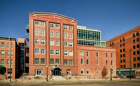 Auraria Lofts