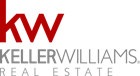 KellerWilliams Logo