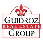 Guidroz Group